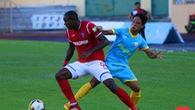 Hoàng Nhật Nam: 9 năm, 1 bàn thắng và hành trình tìm chỗ đứng ở V.League