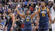 Vị trí chính thức nào cần được các đội NBA thay thế (Kỳ cuối)
