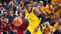 Thắng cực đậm Cavaliers, Indiana Pacers đưa Series đến Game 7