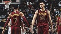 Nhận định NBA 26/02: Spurs thử thách Cavaliers, Rockets tìm chuỗi 12 trận bất bại