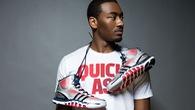 """""""Sự nghiệp giày"""" bấp bênh của một trong những hậu vệ xuất sắc ở NBA"""
