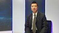 BLV Quang Huy: Bí quyết giữ sức khỏe đối với một BLV