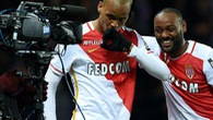 Video Ligue 1: PSG 0-2 Monaco
