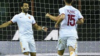 Video Serie A: AC Milan 1-3 Roma