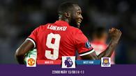 """Hiệu ứng """"mùa thứ 2"""" của Jose Mourinho sẽ giúp Man Utd vô địch?"""
