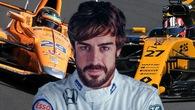 """Fernando Alonso: """"Thay đổi sẽ khiến F1... chẳng hấp dẫn hơn""""!"""
