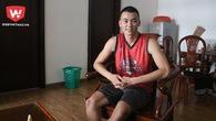 Nguyễn Xuân Quốc: Tôi sẽ sớm trở lại với chiếc áo số 7