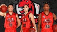 Thang Long Warriors định đoạt tương lai Justin Young - Jaywuan Hill