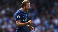 Tin bóng đá ngày 12/10: Man Utd chi số tiền kỷ lục cho Kane