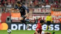 Ronaldo lập cú đúp, Real ngược dòng trước 10 người Bayern