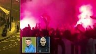 Tin bóng đá ngày 6/3: CĐV PSG tấn công nơi Real Madrid đóng quân