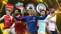 Video: Đâu là cú hat-trick đẹp nhất Ngoại hạng Anh mùa này?