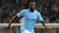 Tin bóng đá ngày 4/5: Pep Guardiola xác nhận Yaya Toure chia tay Man City