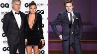 Ái nữ nhà Mourinho hẹn hò với quý tử nhà Beckham?