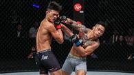 Christian Lee nung nấu kế hoạch gì khi sắp tái đấu Martin Nguyễn?