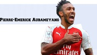 """Chuyển nhượng ngày 5/1: Wenger """"nhắc khéo"""" vụ chiêu mộ Aubameyang"""