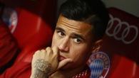 Điều gì giúp Liverpool không sợ phải bán Coutinho cho Barca?