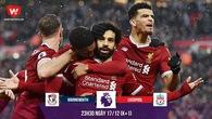 """Nhận định Bournemouth - Liverpool: Mốc 20 chào đón """"Thánh"""" Salah!"""