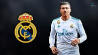 """Tin bóng đá ngày 14/4: Real Madrid đã có """"mồi câu"""" cho vụ Lewandowski"""