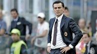 Tin bóng đá ngày 27/11: Milan sa thải Montella, Gattuso ngồi ghế nóng