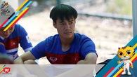 Bản tin SEA Games 29 mới nhất ngày 13/8: Văn Toàn tin U22 Việt Nam giành HCV