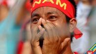 SEA Games 29 là kỳ đại hội tệ nhất trong lịch sử?