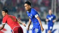 Dangda và cơ hội phá kỷ lục ghi bàn tại AFF Cup 2016