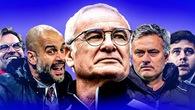 Các CLB tại Premier League: Tiêu tiền giỏi, kiếm tiền cũng hay