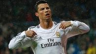 Muốn khỏe mạnh, hãy học cách hít thở của Ronaldo!