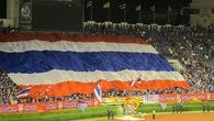 Thái Lan đặt mục tiêu tham dự World Cup 2026