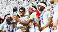 U20 World Cup: Sao trẻ Everton giúp U20 Anh giành chức vô địch lịch sử