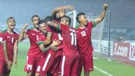 Video: Ghi 2 bàn trong 5 phút, Indonesia thắng ngược Thái Lan