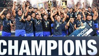 Video: Thắng dễ Indonesia, Thái Lan vô địch AFF Cup 2016