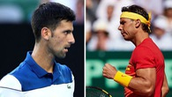 Monte Carlo Masters: Sẽ có