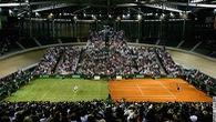 Hướng đến Wimbledon 2017: Khi sân cỏ đánh đố cả huyền thoại
