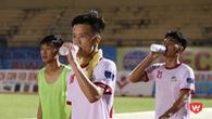 Cúp Quốc gia 2017: Sân chơi buồn của lứa cầu thủ U20 World Cup