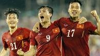 Cựu tiền đạo Công Vinh: Hãy đặt niềm tin vào nòng cốt U23 Việt Nam