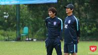 U22 Hàn Quốc: Lứa U20 Việt Nam sẽ nâng tầm bóng đá khu vực