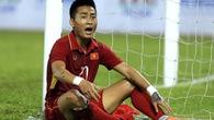 Cựu tuyển thủ Việt Nam bảo vệ Hồ Tuấn Tài trước cơn bão dư luận
