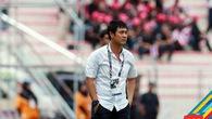 Hữu Thắng xin từ chức sau thất bại trước Thái Lan ở SEA Games 29