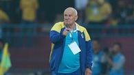 HLV Petrovic lấy Leicester City để khích lệ FLC Thanh Hoá