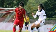Thái Lan bị từ chối đổi giờ, nữ Việt Nam rộng cửa giành HCV SEA Games