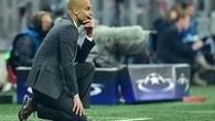 Bundesliga, 20h30 ngày 07/05, Ingolstadt - Bayern Munich: Đi tìm chân giá trị