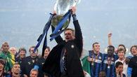 """PSG cần một """"giáo viên cấp tốc"""" như Mourinho"""