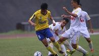 Tin bóng đá Việt Nam mới nhất ngày 15/3: Thắng kịch tính Hà Nội, Đồng Tháp lên ngôi vô địch giải U19 Quốc gia
