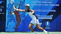 Tin thể thao Việt Nam mới nhất ngày 8/5: Lý Hoàng Nam lội ngược dòng thuyết phục trước tay vợt Hàn Quốc