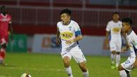 Xuân Trường, Văn Đức lọt vào Top 5 bàn thắng đẹp nhất vòng 5 V.League 2018