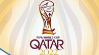 CĐV phải dựng lều ở World Cup?