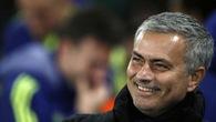 """""""Premier League quá sướng khi Mourinho đến M.U"""""""