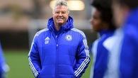 Thứ hạng nào cho Chelsea từ khi có Hiddink?